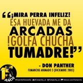 F15-Quotes-DonPanther02