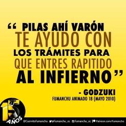 F15-Quotes-Godzuki01