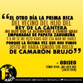 F15-Quotes-Odiseo01