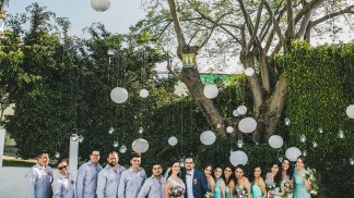 stef&andres-33