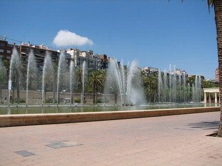 Valencia capital 2