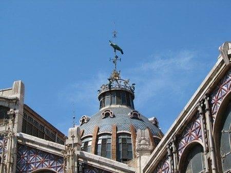 Valencia capital 3