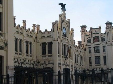 Valencia capital 5