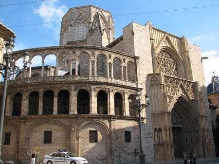 Valencia capital 6