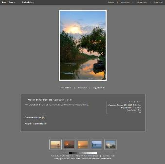 Nuevo fotoblog 6