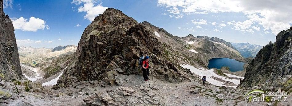 aiguestortes-contraix-lago-montaña-paisaje-panoramica-pirineos-senderismo-20090716-113915-_MG_6705