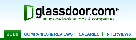 Glassdoor-Grab