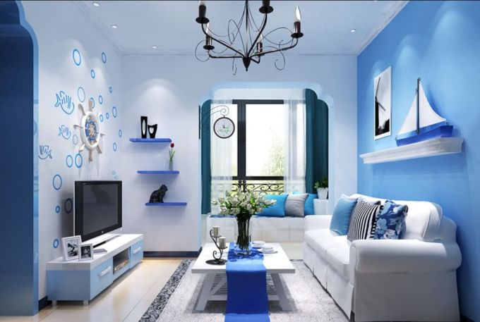 furniture placement ideas living room