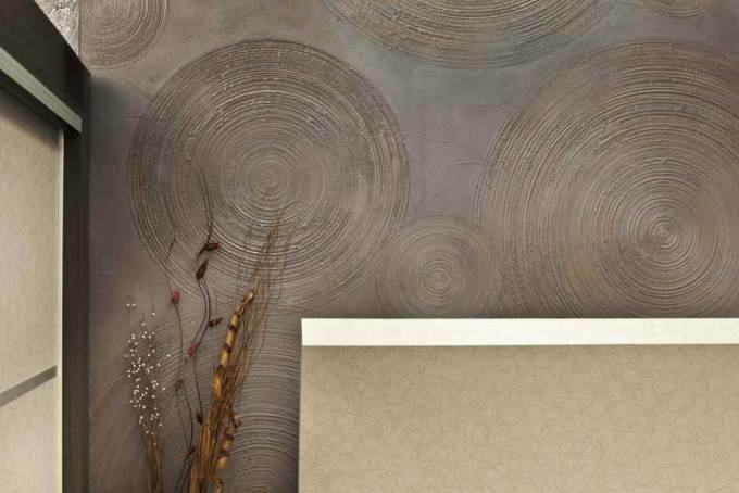 Textured Paint: All You Need to Know