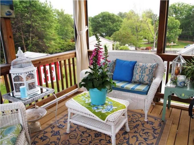 Summer-Porch-Decorating-Ideas