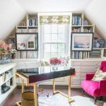 20 Bonus Room Ideas To Give Your Free Space A Second Life Cuethat