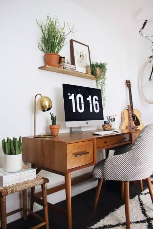 home office decor ideas pinterest