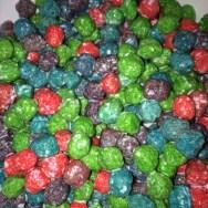 Cap'n Crunch'N Opps! All Berries