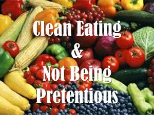 cleaneating