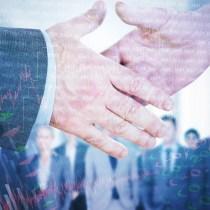 Shareholder agreement Florida