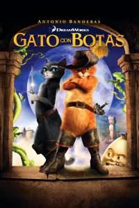 Ver Gato Con Botas 2011 Online Cuevana 3