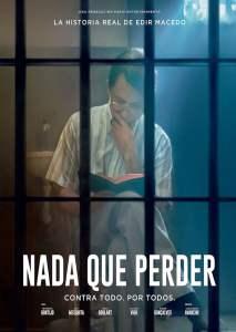 Nada que perder (2018)