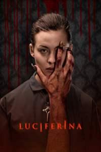 Luciferina (2018)
