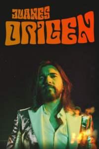 Juanes: Origen (2021)