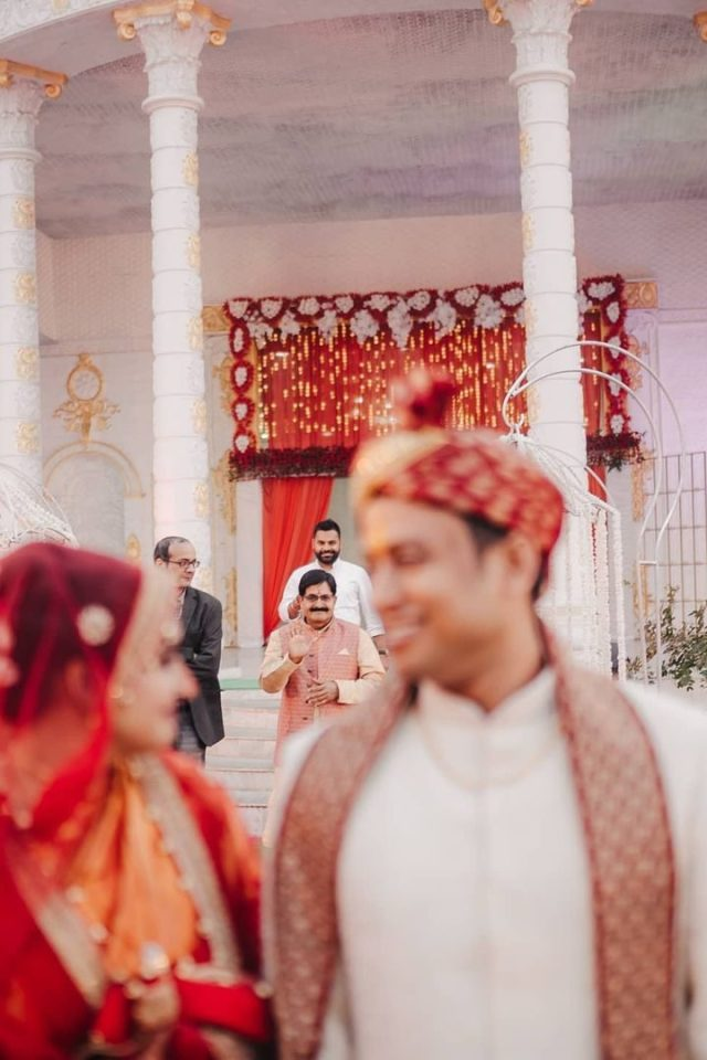 sherwaani father of the bride