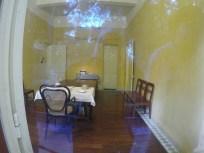 Inside House no.54, Hanoi