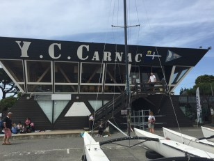 B2. Carnarc on the land 12.6.17.
