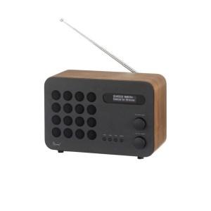 Radio Eames Noce