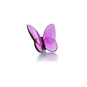 Papillon Portafortuna Peonia