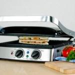 Ce modele de sandwich maker mare sunt potrivite pentru familii?