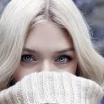 6 trucuri de înfrumusețare care îți vor face viața mai ușoară