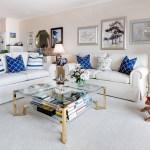 Huse elastice pentru fotolii și canapele: cum le faci, unde se găsesc online