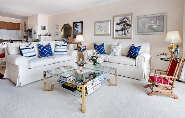 huse pentru canapele și fotolii