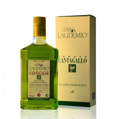 ulei de măsline italian premium Cantagallo
