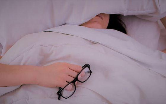 cum să ai un somn mai bun