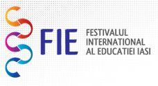 Primul Festival al Educatiei din Romania, lansat oficial la Iasi pe 14 iunie 2013