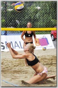 volei_de_plaja_campionatul_national_cuibus_blog