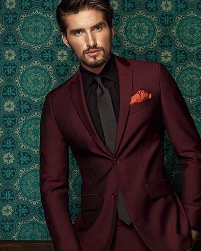 Elegant, casual sau smart casual – provocarea unei veste pentru barbati!