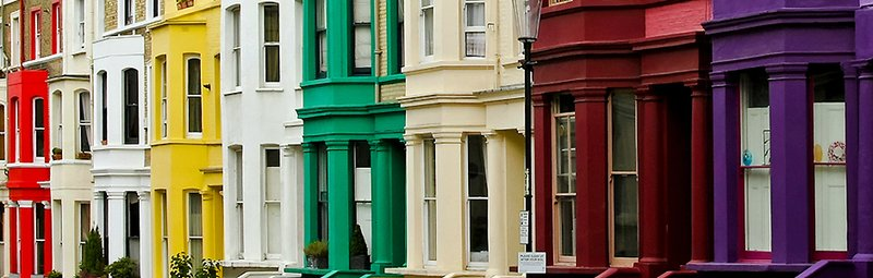 Notting-Hill-Houses-header