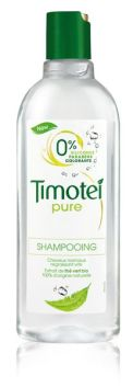 TIMOTEI-PURE-SHAMPOOING