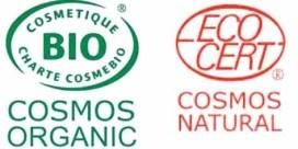 Labels Cosmos
