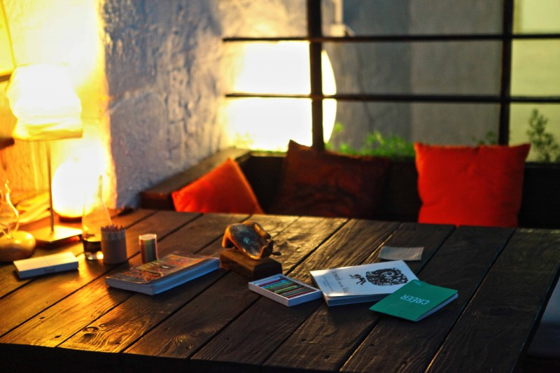 flottaison-meiso-relaxation-sophrologie