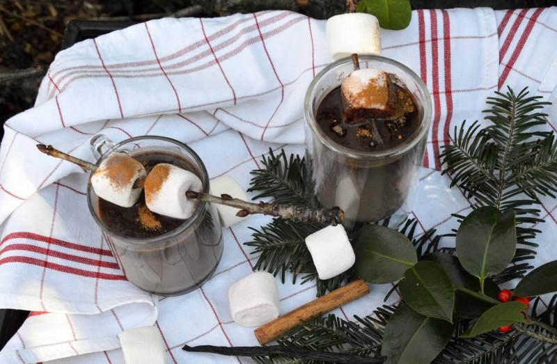 Recette-chocolat-chaud-gourmand