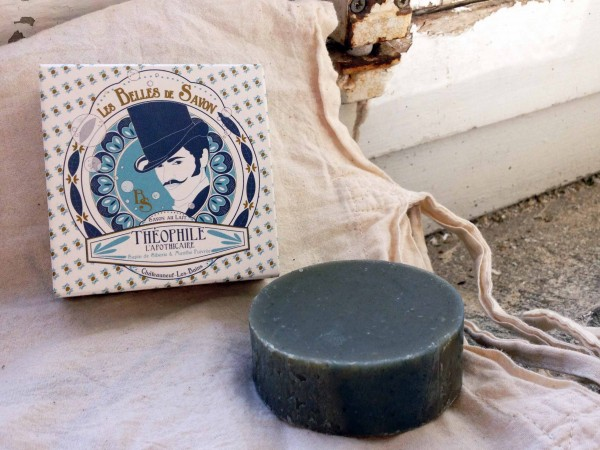Test-savon-saponification-à-froid-les-belles-de-savon