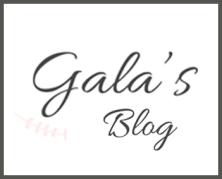 galablog