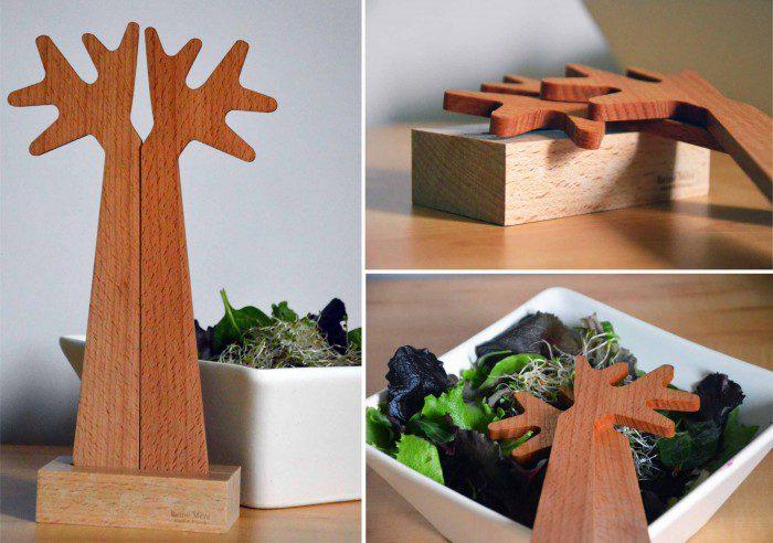 Reine-Mère-design-responsable-objets-bois
