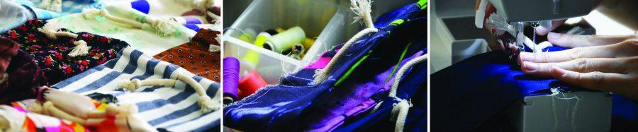 atelier-kufu-tissus-upcycling