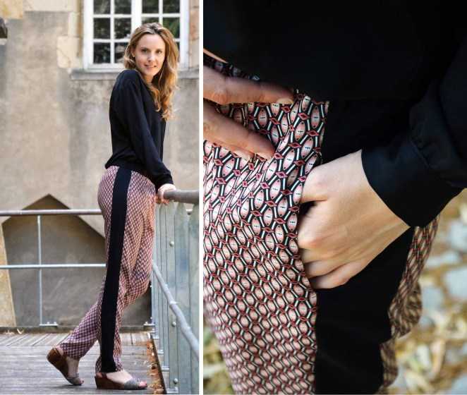 pantalon-ekyog-vêtement-éthique