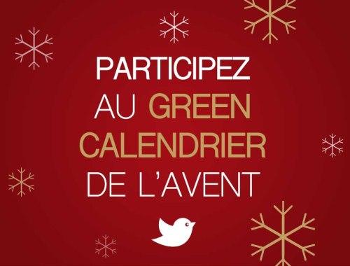 Green-Calendrier-de-l-Avent