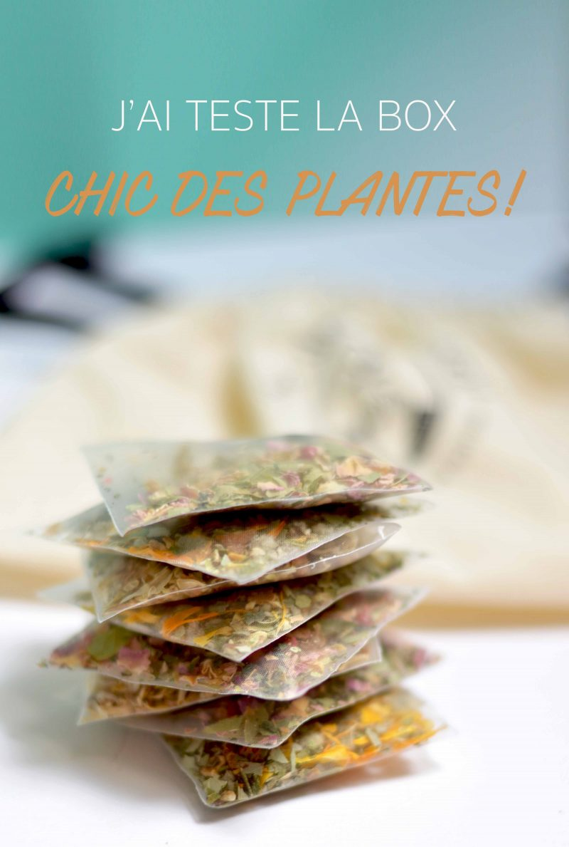 Infusions-chic-des-plantes