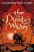 the-pirate's-wish